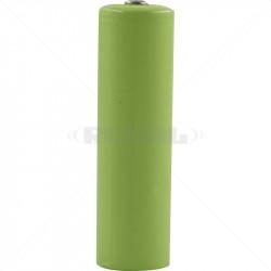 H-AA2500A 1.2V 2500mAh NiMH AA Rechargeable Battery Each