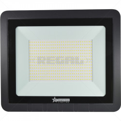 200 Watt LED Floodlight