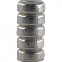 BATT - 7.5V Alkaline 5 Cell Remote Battery 17mm x 8mm