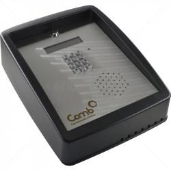 GSM Intercom System MK11 Lite