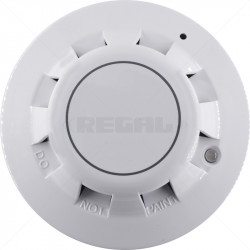Smoke Detector - XP95 Optical - DP951