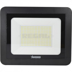 150 Watt LED Floodlight