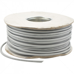 Paxton Reader Cable - 100m 10 Core Belden CR9540