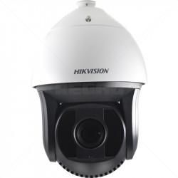 2MP Darkfighter PTZ Camera IR200m 25XOZ Smart Features Ultra Low Light