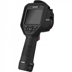 HIKVISION Temp Screening Thermal Hand Held 6mm Fixed Lens - TP21