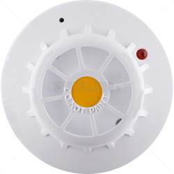 Heat Detector - XP95