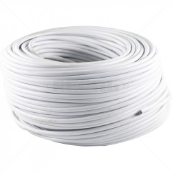 Cable For System 300  /100m VCM/1D