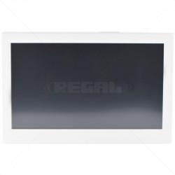Paradox MG SP Digi Keypad TM70 (Touchscreen)