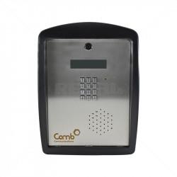 COMB GSM Intercom System MK11 Lite