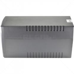 UPS - 2KVA 1200 Watts 2 x 12V 9Ah Internal