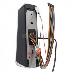 Virdi AC2100PlusSC Fingerprint Reader IP65 Mifare LCD
