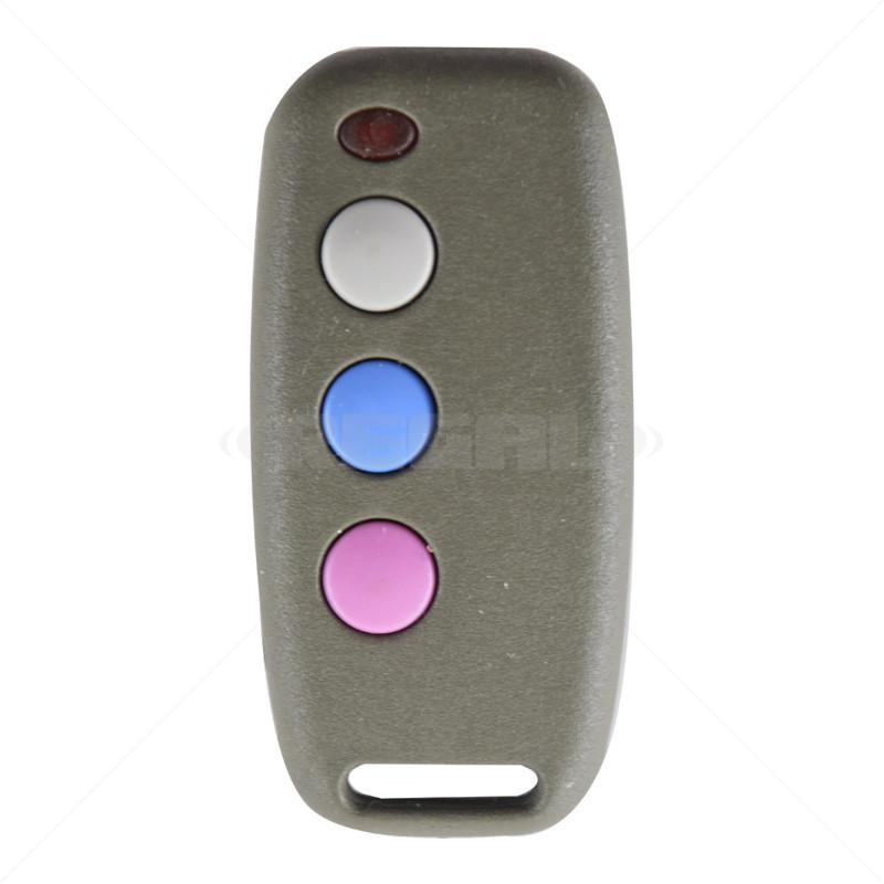 Sentry - 3 Button Tx Learn (403)