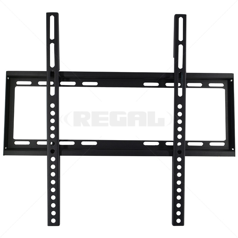 """Securi-Prod Fixed Wall Mount Bracket for LCD Monitors 32""""-55"""""""
