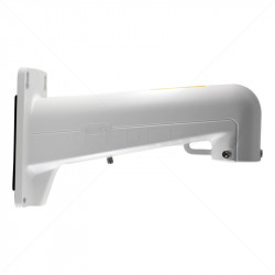 PTZ Wall Mount Bracket - White
