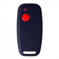 Sentry - 1 Button Tx Binary (403)