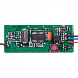 Sentry - M5 Superhet Receiver Module (433)