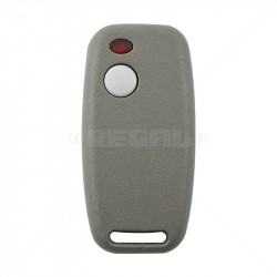Sentry - 1 Button Tx Learn (403)
