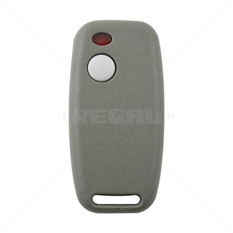 Sentry - 1 Button Tx Learn (403)