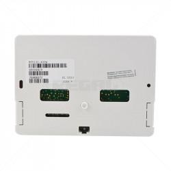 DSC - RF5132 32Z Wireless Receiver