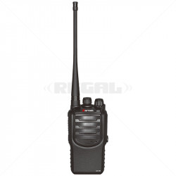 Zartek PMR UHF 2Way Radio  ZA-725