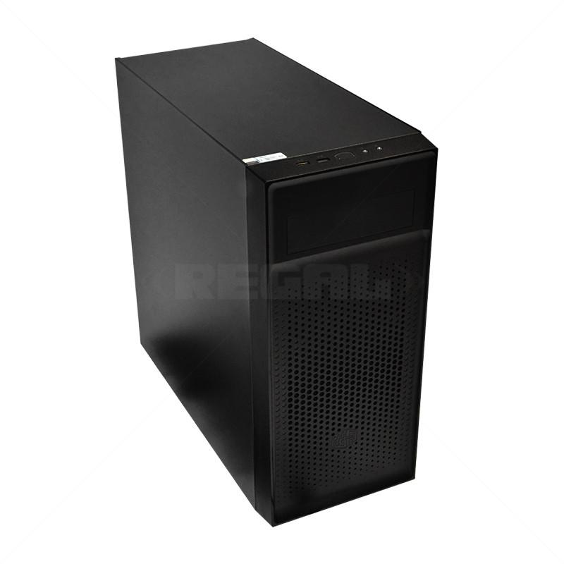 Remote view PC Core I7 2TB Rack mount 16 Cam Max