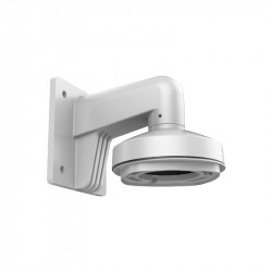 Angle Wall Mount Bracket...