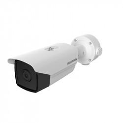 Thermal Bullet Camera - 10mm Lens - 384 x 288 - IP66