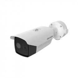 Thermal Dual Lens Eco Bullet Camera - 10mm Lens - 160 x 120 - IP66