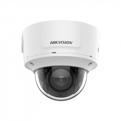 4MP Dome Camera - IR 30m - 2.8mm Fixed Lens - IP67