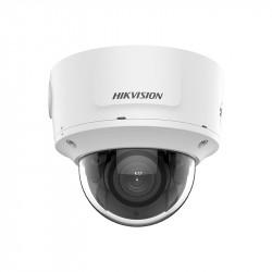 4MP Dome Camera - IR 30m -...
