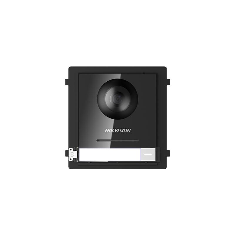 HIKVISION Video Intercom Module