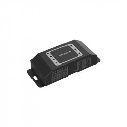 HIKVISION Access Control Secure Relay Module