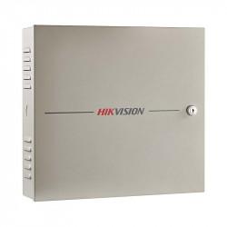HIKVISION Dual Door Access Controller