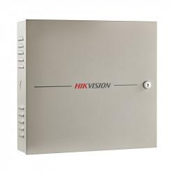 HIKVISION Four Door Access Controller