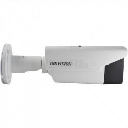 2MP ANPR Bullet Camera - IR 50m - MVF 2.8-12mm Lens - IP67