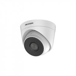 HD-TVI EXIR Turret Camera 1080p - IR 40m - 3.6mm - IP66