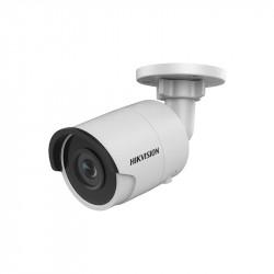 2MP Bullet Camera - IR 30m...