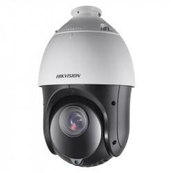 2MP PTZ Camera - IR 100m - 25X OZ - IP66