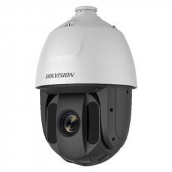 2MP Outdoor PTZ Camera - IR...