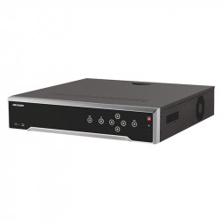 32 Channel NVR 256Mbps with...