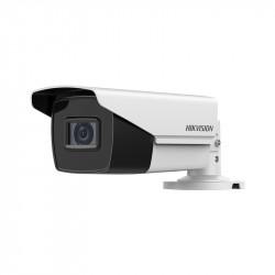 HD-TVI EXIR Bullet Camera 1080p - IR 40m - 3.6mm - IP66