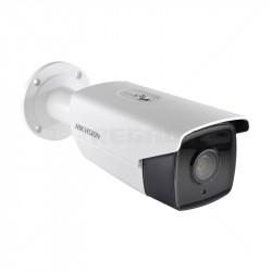 2MP ANPR Bullet Camera - IR 50m MVF 2.8-12mm Lens IP67 Wiegand Output