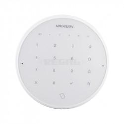 HIKVISION Wireless Keypad - 868MHz
