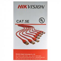 HIKVISION UTP (4-Pair) CAT...