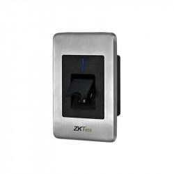 ZKTeco FR1500 Fingerprint Reader - SilkID - EM 125kHz - RS485