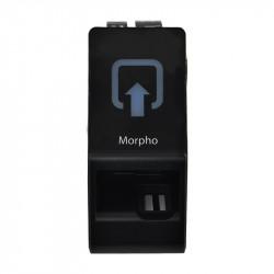 Idemia Morpho Access Sigma Lite - Bio