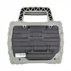 ZKTeco S922W Fingerprint Keypad Reader - WiFi - Portable