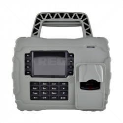 ZKTeco S922W Fingerprint Keypad Reader - WiFi - Portable