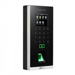 ZKTeco ProCaptureWP Fingerprint Keypad Reader - Green Label - IP65