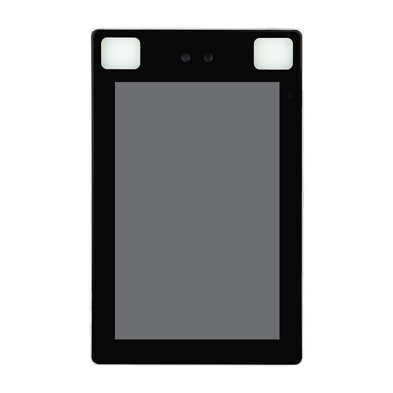 ZKTeco ProFaceXP Multi-Biometric Reader - Face & Palm
